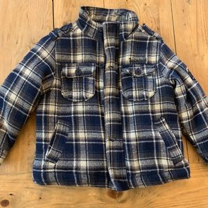 Other - Timberland   Boys Jacket Size 3T